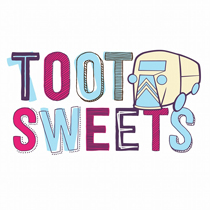 Toot Sweets Logo